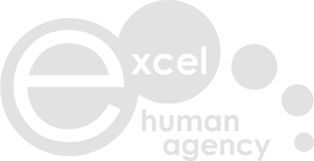 excel human agency
